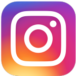 Instagram-logo copie2