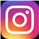 Instagram-logo copie2
