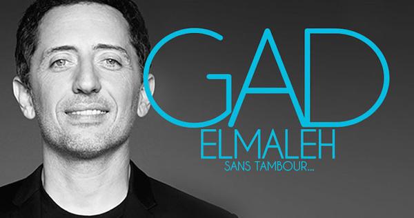 mike_gad_elmalehok